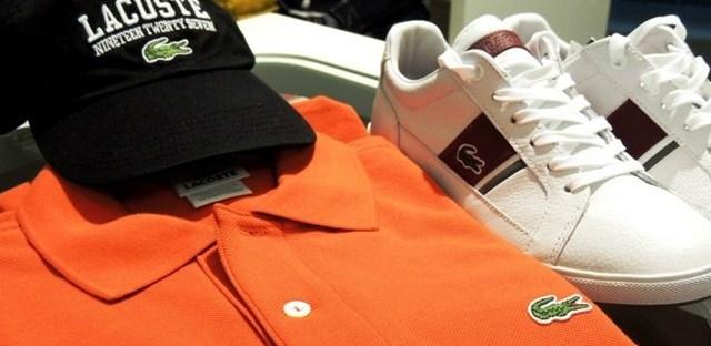 d80dc58a1 Como comprar roupas de marca superbaratas na China – Buscando ...