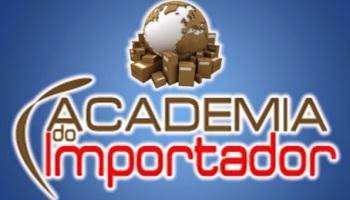 705650e79ff Aprenda a comprar nos EUA e receber em casa — Escola de Importadores